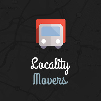 Locality Movers