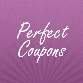 PerfectCoupons