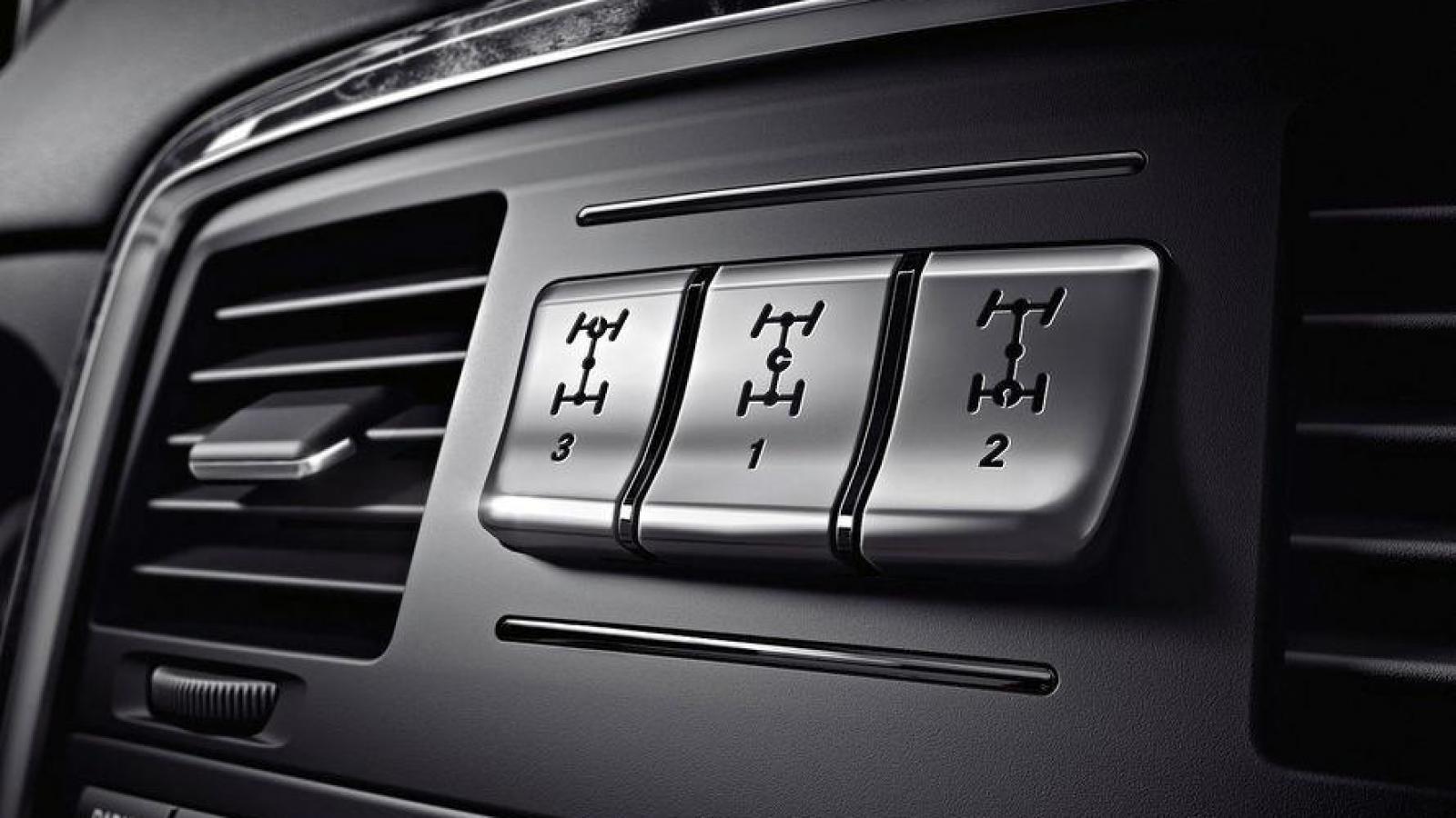 Mercedes benz g230 2000 car classifieds software autos for Mercedes benz software