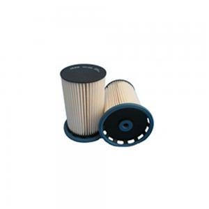 VW Touareg Eco Type Fuel Filter [VARA2]