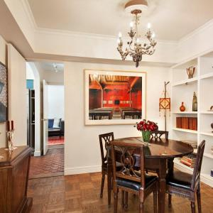 100 West 57th Street, Apt. 6EF
