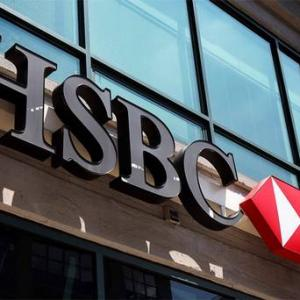 HSBC to pay $1.9bn in US money laundering settlement