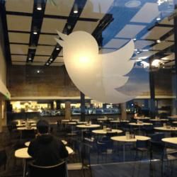 6 ways Twitter can help your business go beyond pr