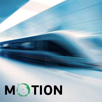 Motion Green