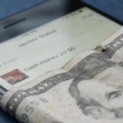 Snapcash gives us a glimpse at the future of mobile payments