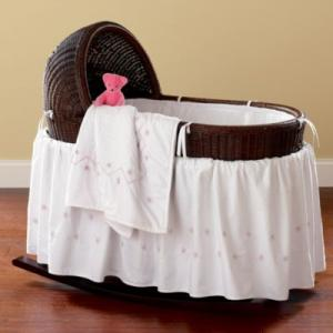 Bassinet reviews