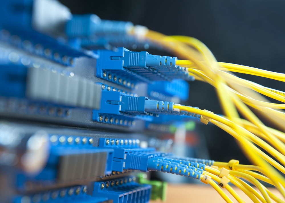 What You Should Know About Internet Broadband Access