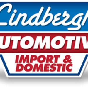 Lindbergh Automotive