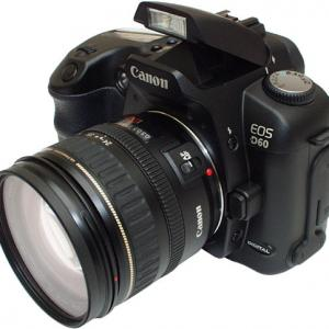 GET CANON PHOTO CAMERA AT DISCOUNTED PRICE