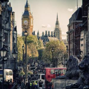 London Explorer Tours